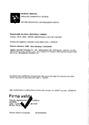 1_mannari_escavazioni_recupero_inerti_autorizzazione_impianto_piombino