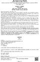4_mannari_escavazioni_recupero_inerti_autorizzazzione_intermediazione_rifiuti