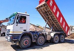 camion_mannari_escavazioni_inerti_venturina_galleria2