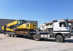 camion_mannari_escavazioni_inerti_venturina_galleria3