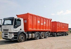 camion_mannari_escavazioni_inerti_venturina_galleria4