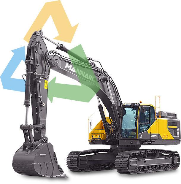 home_escavatore_mannari_escavazioni_inerti_venturina_o