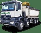 mezzi_camion_mannari_escavazioni_inerti_venturina