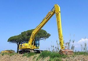 mezzi_mannari_escavazioni_inerti_venturina_galleria1
