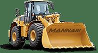mezzi_ruspa_mannari_escavazioni_inerti_venturina